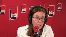 """Amélie de Montchalin : """"Les petites communes ont reçu des dotations en légère hausse"""""""