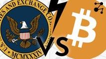 Bitcoin ETF for Newbies | Blockchain Central