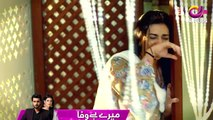 Mere Bewafa - Complete OST _ Dhuhayain _ Starting From 7th March Wednesday at 8_00pm on Aplus - Vidz Motion