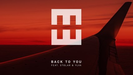 HEDEGAARD - Back To You