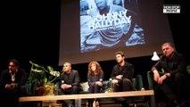 Album posthume de Johnny Hallyday : Maxim Nucci raconte les coulisses éprouvantes
