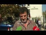 Report TV - 'Na quajti banda e Berishës'/ Sali Lushaj padit Ballën: Dua 2 mln lekë dëmshpërblim