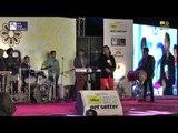 Sufi Song | Mera Peer Jaane Meri Peerh | Master Saleem | LIVE | Idea Jalsa | Art and Artistes