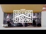 Cuco: Vans Sidestripe Sessions | VANS