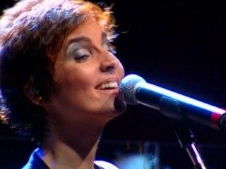 Isabella Taviani - Tem Que Acontecer
