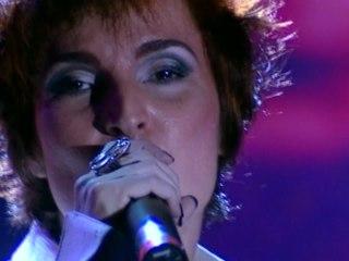 Isabella Taviani - Canção Para Um Grande Amor