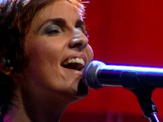 Isabella Taviani - Ivete