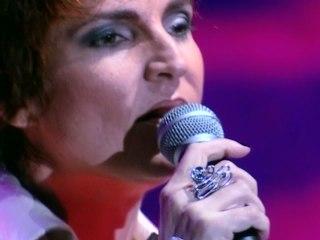 Isabella Taviani - Sentido Contrário