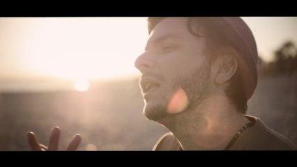 Armando Quattrone - Che Sarà