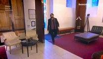 Alan Davies As Yet Untitled S04 E04