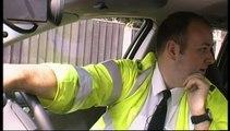 Traffic Cops S01E06 Takeaway