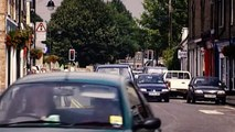 Britains Most Evil Killers S01E03 Ian Huntley