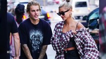 Justin Bieber Conflicted Over Selena Gomez: Hailey Baldwin Reveals Justin Doesn't Like Kendall | DR