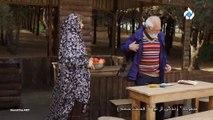 Zendegi Az No E06 - سریال زندگی از نو - قسمت ششم