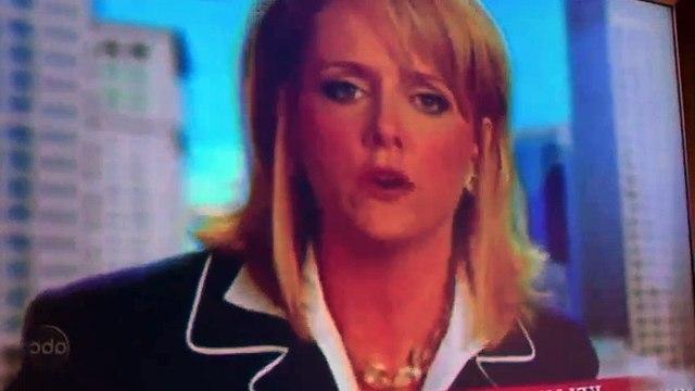 Boston Legal S02 - Ep02 Schadenfreude  Watch
