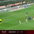 #InterMilan: The Best Goal ⚽ Zlatan Ibrahimović vs Van Basten Who are you going to pick? Ice-cold Zlatan or the Swan? Vote now! Il gol del grande ex con