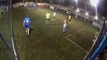 Accenture Vs Micromania Zing FC - 16/10/18 19:30 - Hiver 2018 loisir mardi - Antibes Soccer Park