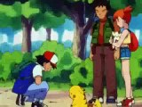 Pokémon SE4 EP197 - The Poke-Spokes Person