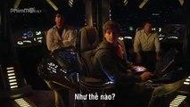 phimmoi.net:Cánh Cổng Vũ Trụ tập 8c(Phần 2) - Sgu Stargate Universe part 8c(season 2) [HD-Vietsub]