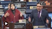 Pemeriksaan fizikal 'raba-raba' di KLIA tidak lagi akan berlaku, kata Menteri