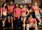 ✪♛ `Original Movie' Support the Girls FULL✫ MOVIE