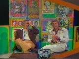Hoolihan & Big Chuck - Oldies Night, July 1977 - Pt. 2 of 3
