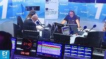 Allocution d'Emmanuel Macron au 20 heures : le président a-t-il toujours foi en l'Europe ?