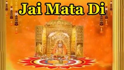 Morning Aarti Mansa Devi ji  Latest Mata Devotional Video 2018