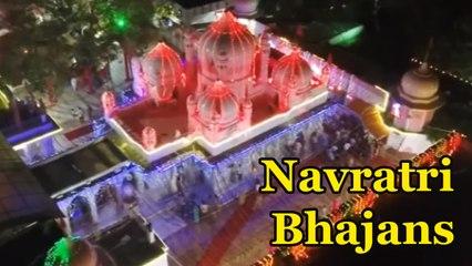 Shri Mata Mansa Devi ji Aarti  Latest Live Aarti 2018