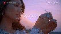 Siti Badriah - Harus Rindu Siapa (Official Music Video NAGASWARA) #music