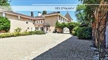 Immobilier DAX Cote Basque Vente de prestige Maison/villa