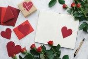 L'amour épistolaire peut-il encore fonctionner de nos jours ?