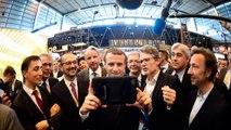 Brigitte Macron de nouveau célibataire? Stéphane Bern  brise le silence