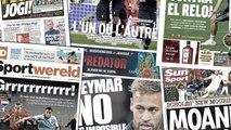La presse allemande défend Joachim Löw, Paul Scholes dézingue Manchester United