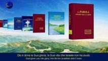 """Un inno delle parole di Dio  """"Essere testimoni per Dio è dovere dell'uomo"""""""