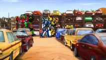 Transformers.Robots.in.Disguise - S01xE02