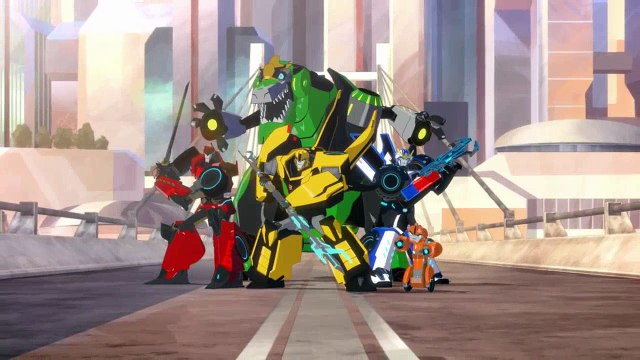 Transformers.Robots.in.Disguise - S01xE05