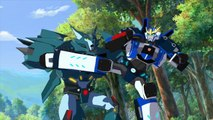 Transformers.Robots.in.Disguise - S01xE03