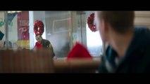 'Ben Is Back'Trailer (2018) _ Julia Roberts, Lucas Hedges