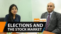 Mint Insight: Analyzing the impact of an election year on the stock market