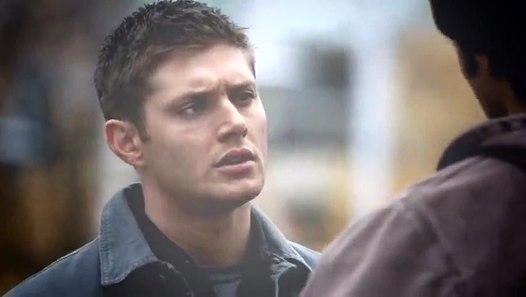 Supernatural Staffel 10 Folge 12