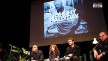 Album posthume de Johnny Hallyday : pourquoi le rockeur avait refusé le 1er titre