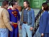 Lois & Clark The New Adventures of Superman S04E15 Lois and Clarks (2)