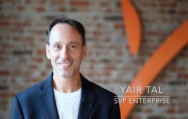 Payoneer Enterprise | 360 Newsletter [Q4 2018]