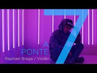 Fabio Brazza - A Ponte (Clipe Oficial)