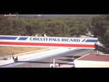 Sunny Friday in the South of France - Circuit Paul Ricard - Blancpain Endurance Series