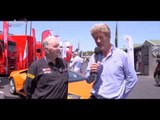 Weekend Preview - Circuit Paul Ricard - Blancpain Endurance Series