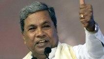 ಸಿದ್ದರಾಮಯ್ಯನವರಿಂದ ಚುನಾವಣಾ ರಾಜಕೀಯಕ್ಕೆ ನಿವೃತ್ತಿ ಘೋಷಣೆ | Oneindia Kannada