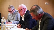 Questions à Jean-Claude Richez (Historien) - éducation populaire - cese