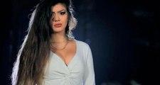 """""""Korktun Mu?"""" Videosu İle Sosyal Medyaya Damga Vuran Simge Barankoğlu, Gözaltına Alındı"""